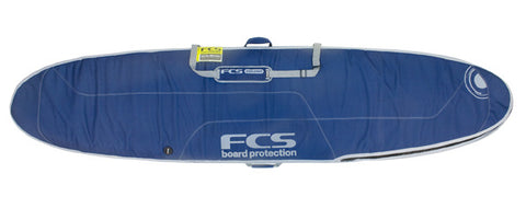 FCS EXPLORER BOARD BAG (LONGBOARD) - Michel Junod Surfboards