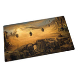 Ultimate Guard Playmat - Lands Edition II - Plains