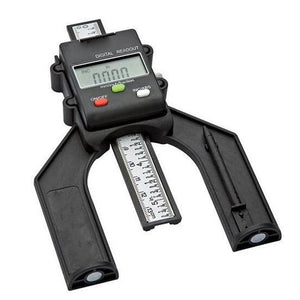 ( Factory Outlet!! 40% OFF ) Mini Digital Height Gauge