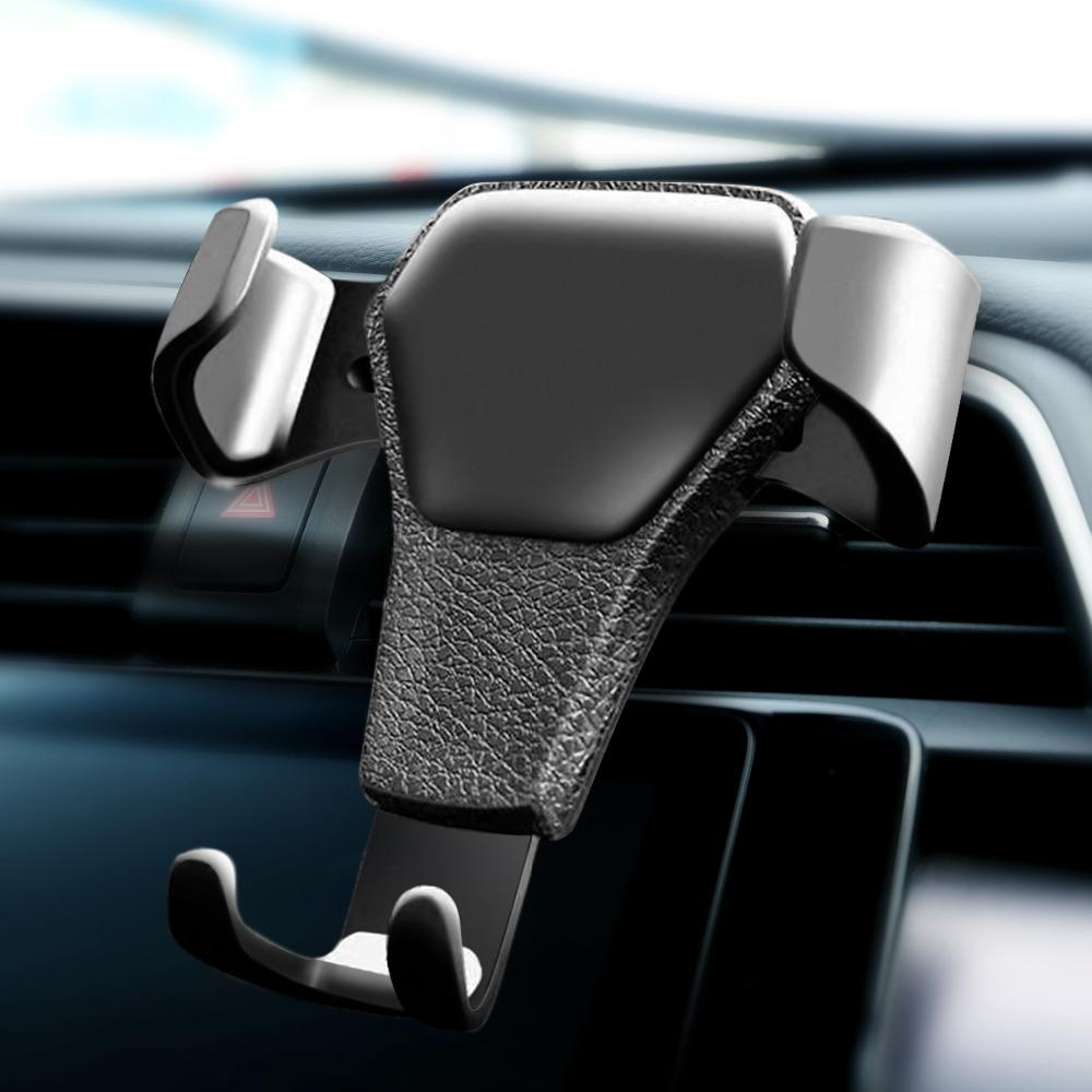 Factory Outlet-Universal Car Phone Holder