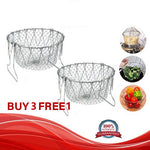 Ultimate Chef Basket (OVER $29.99 FREE SHIPPING)