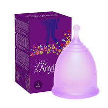 "Load image into Gallery viewer, alt=""menstrual cup period cup"""