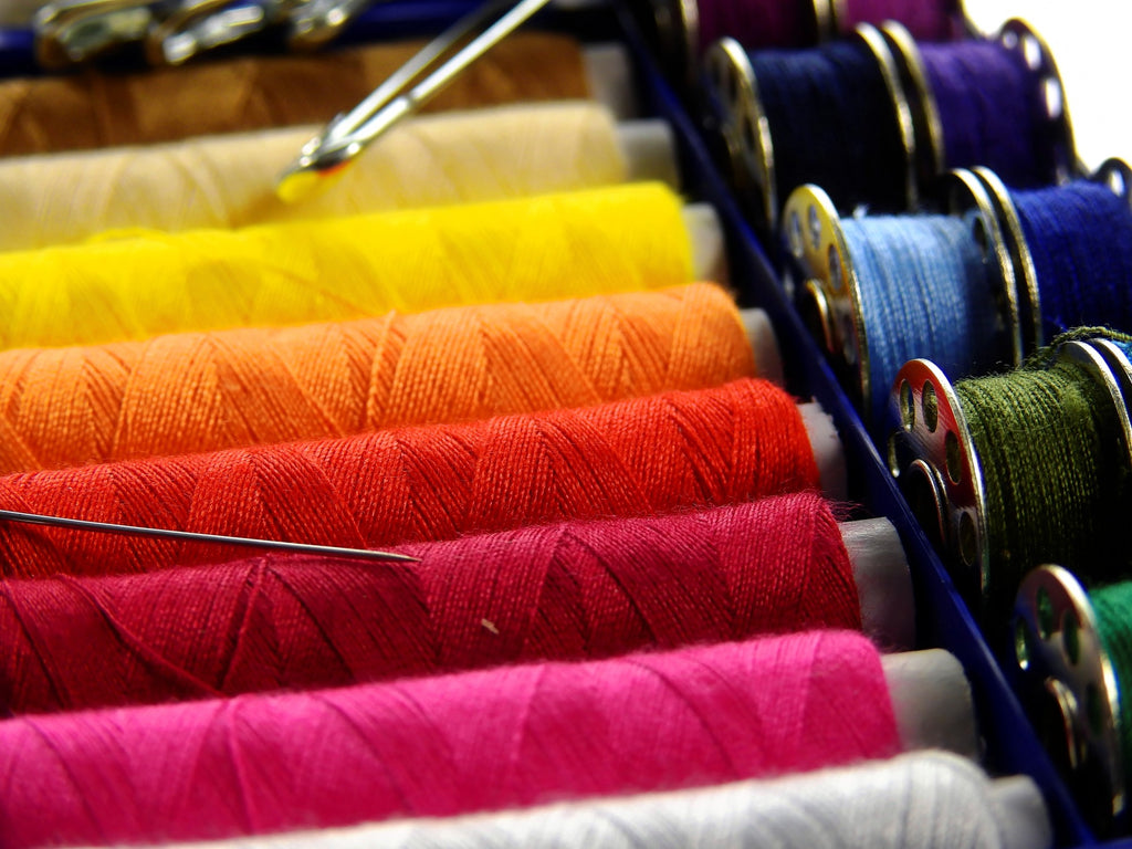 Make Your Own Garment: What to Look for in the Best Sewing Kit