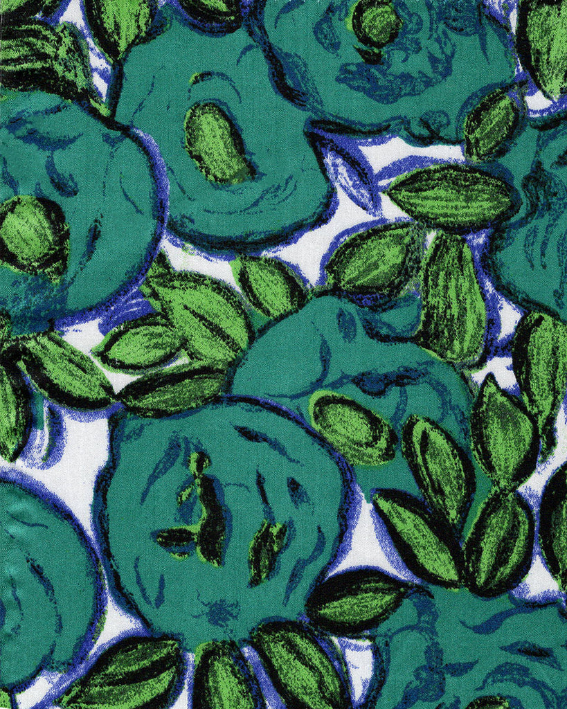 Threadymade-Matisse-Fabric