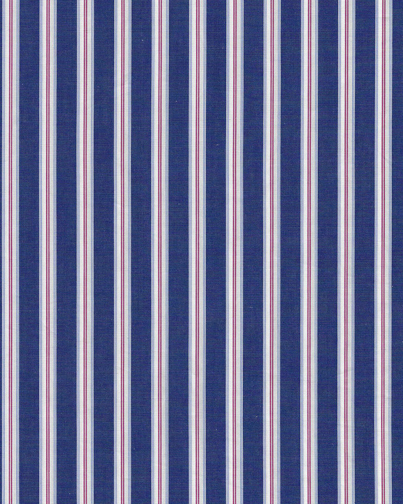 Threadymade-French-Blue-Fabric