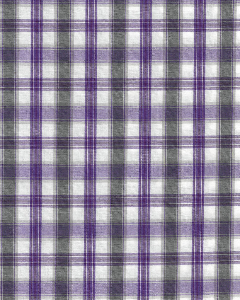 sewing project, upcycled fabric, easy sewing project for kids, unique sewing project, sewing blog, plus size sewing pattern, sewing project for beginners, threadymade, dakota dress, violet plaid