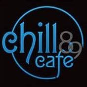 Chill Cafe 89