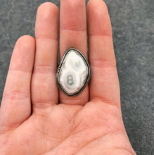 Load image into Gallery viewer, Ocean Jasper Ring