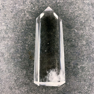 Quartz Tower