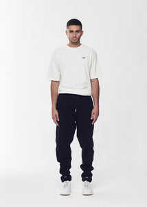 RELAXED SWEATPANT