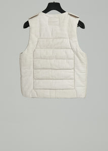TACTICAL VEST (ALLIGATOR)