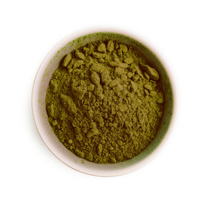 Pure Leaf Kratom