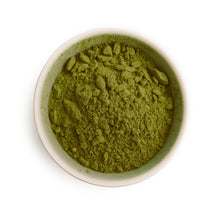 Load image into Gallery viewer, Pure Leaf Kratom