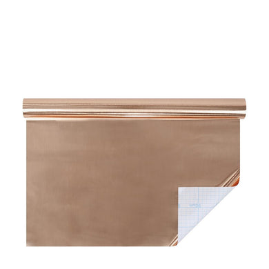 Adhesive Vinyl - Copper