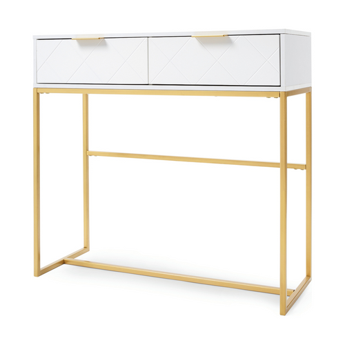Timeless Console Table