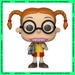 Funko Pop Eliza (506) - The wild Thornberrys