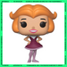 Funko Pop Jane Jetson (510) - The Jetsons
