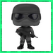 Funko Pop Superman Soldier (90) - Batman vs Superman - DC Comics