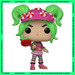 Funko Pop Zoey (458) - Fortnite