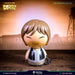Funko Daryl Dixon (063) - The Walking Dead - Dorbz