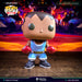 Funko Pop Balrog (141) - Street Fighter