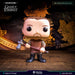 Funko Pop Gendry  (70) - Game Of Thrones - Game Of Thrones