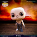 Funko Pop Nux Shirtless (512) - Mad Max Fury Road