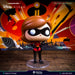 Funko Pop Elasti Girl  (364) - Los Increibles 2 - Disney