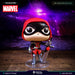 Funko Pop Guillotine (298) - Contest Of Champions - Marvel