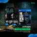 The Last Of Us 2 - Juego PS4 - Juegos PlayStation - Lanzamiento