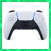 Control PS5 Blanco - Dualshock - Mando Playstation