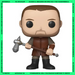 Funko Pop Gendry  (70) - Game Of Thrones