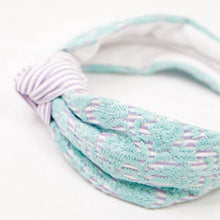 Load image into Gallery viewer, The Jacqueline Headband
