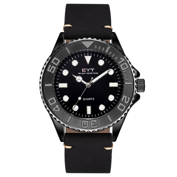 Casual Mens Watch