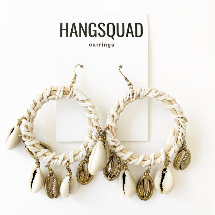 be a friend - HANGSQUAD
