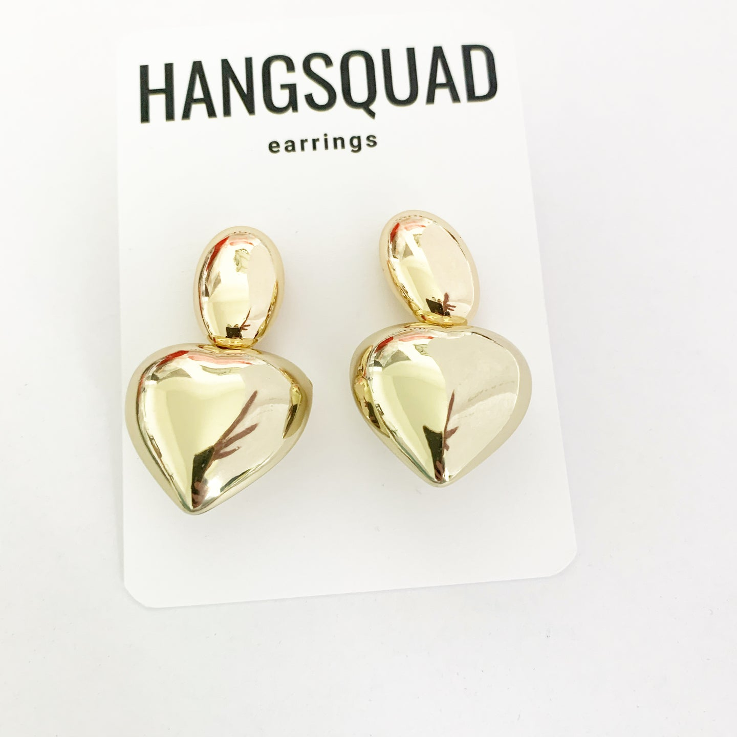 the SATIN SHEETS