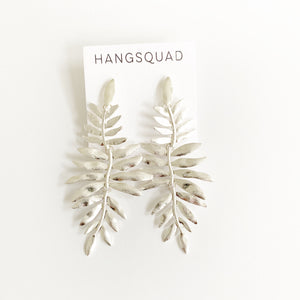 The Chicago - HANGSQUAD