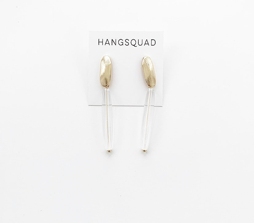 The Windowpane - HANGSQUAD