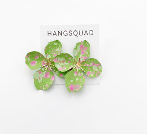 The Meadow - HANGSQUAD