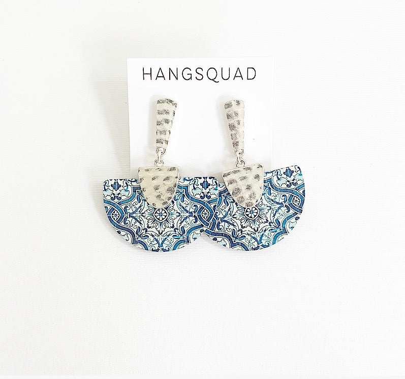 the WAVE POOL - HANGSQUAD