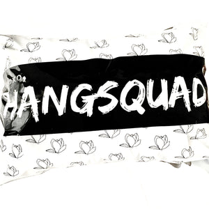 6 Month Gift - HANGSQUAD