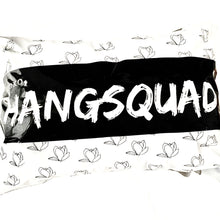 3 Month Gift - HANGSQUAD