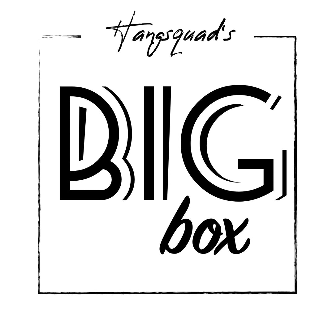 The Big Box