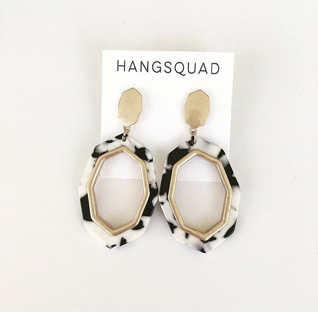 Business CEO - HANGSQUAD