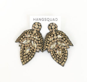 The Jazz Vocalist - HANGSQUAD