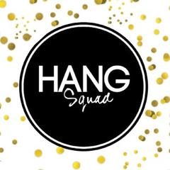 GIFT SUBSCRIPTIONS - HANGSQUAD