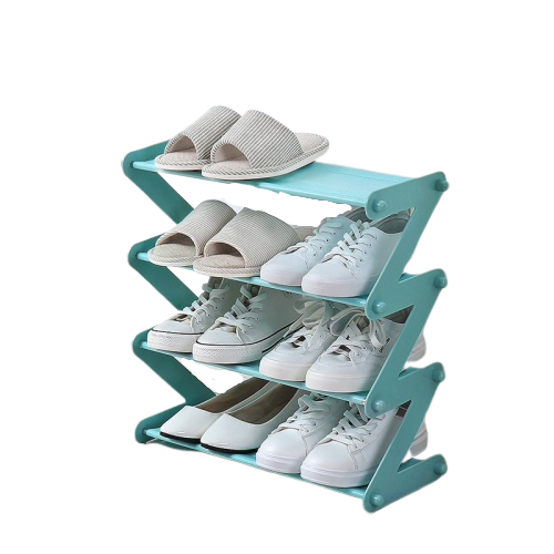 collection rangement chaussures chaussures meuble