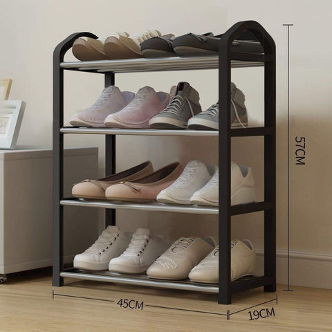 Mobilier chaussures Design