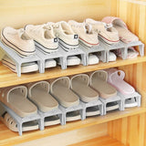 astuce support chaussures etagere chaussure meuble étagère rangement chaussures  étagère rangement chaussures design étagère rangement chaussures astucieux rangemement chaussure d'entree rangement chaussure magique
