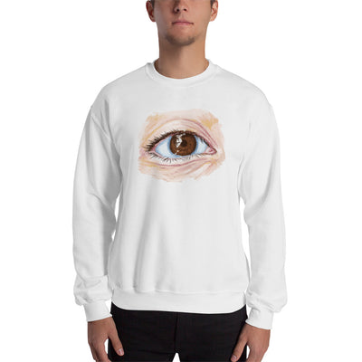 The Eye Sweatshirt